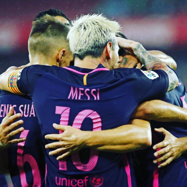 the-deadly-trio-playing-for-barcelona