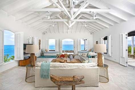 Libellule - 5 Bedroom Villa