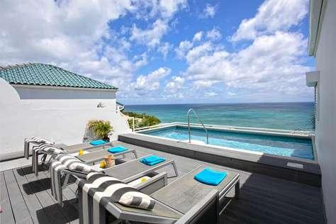 Sea Esta - 2 Bedroom Villa