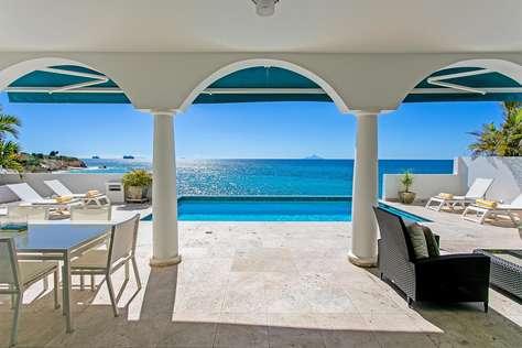 Farniente - 3 Bedroom Villa
