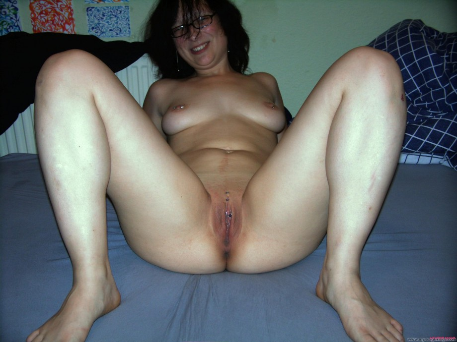 Gallery Girlfriend Nude Private Home Picture