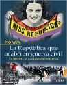 Lote 7941882: LA REPUBLICA QUE ACABO  EN GUERRA CIVIL POR MOA, PIO GASTOS DE ENVIO GRATIS