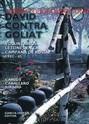 Lote 16905911:  DAVID CONTRA GOLIAT. VOLUNTARIOS LETONES EN LA CAMPAÑA DE RUSIA, GASTOS  DE ENVIO GRATIS-WAFFEN SS