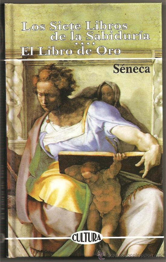 https://i2.wp.com/pictures.todocoleccion.net/tc/2010/12/06/23245243.jpg