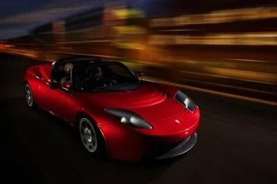 2007 Tesla Roadster - image 87437