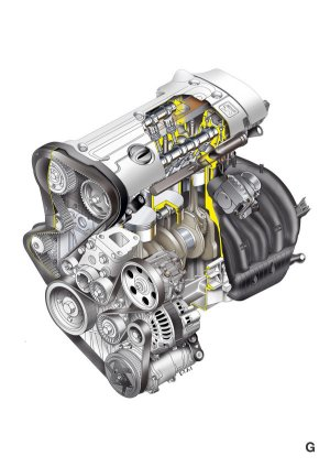 Diagram In Addition Bmw E39 540i Further Peugeot 206, Diagram, Free Engine Image For User Manual