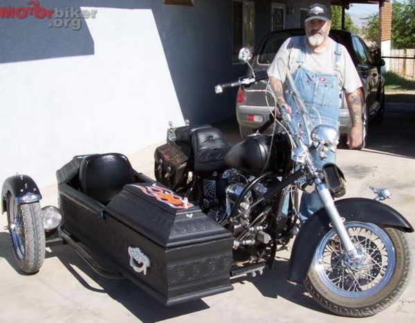 https://i2.wp.com/pictures.topspeed.com/IMG/crop/200907/motorcycle-fitted-wi_600x0w.jpg