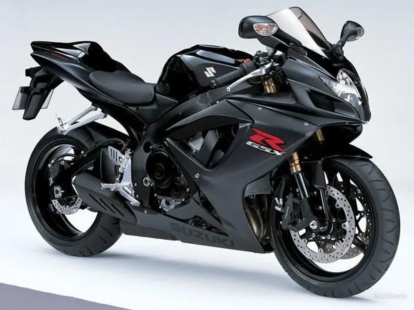 2008 Yamaha Cruisers Motorcycle