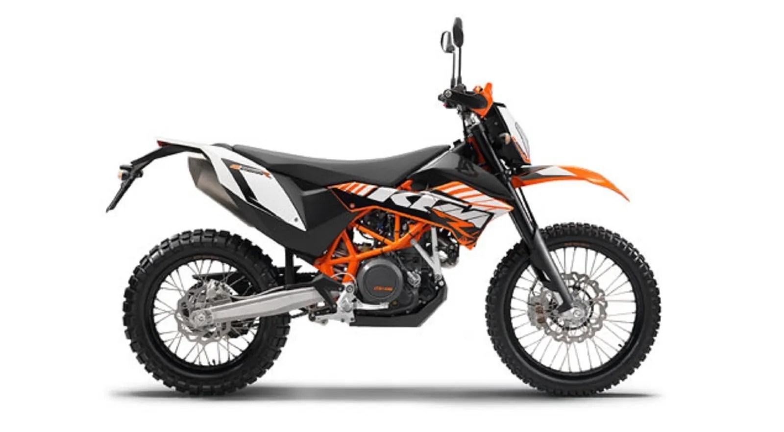Motorcycle Suzuki G Custom