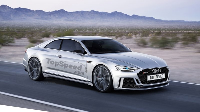 Audi Cars Models Prices Reviews News Specifications