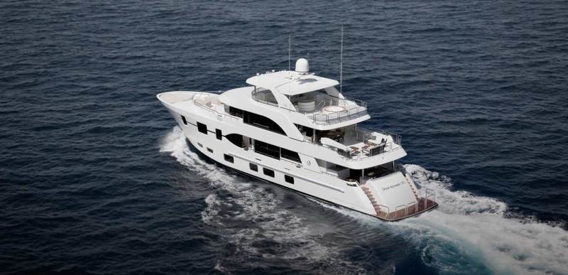 Mega Yachts Photos Pictures Pics Wallpapers Top Speed