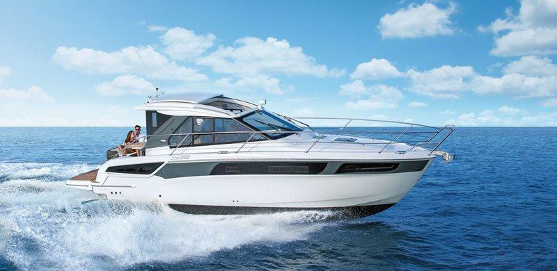 Beneteau Photos Pictures Pics Wallpapers Top Speed