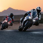 2020 Bmw S 1000 Rr Pictures Photos Wallpapers And Video Top Speed