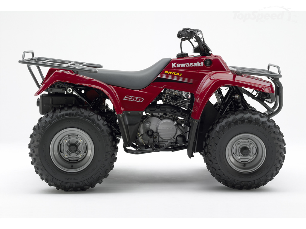 Kawasaki 300 Atv Wiring Diagram Quad Bike