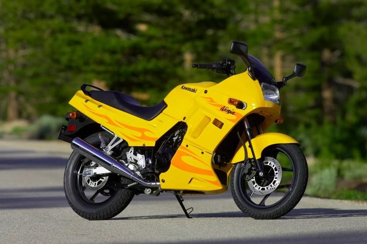 2006 kawasaki motorcycles   Newmotorwall.org