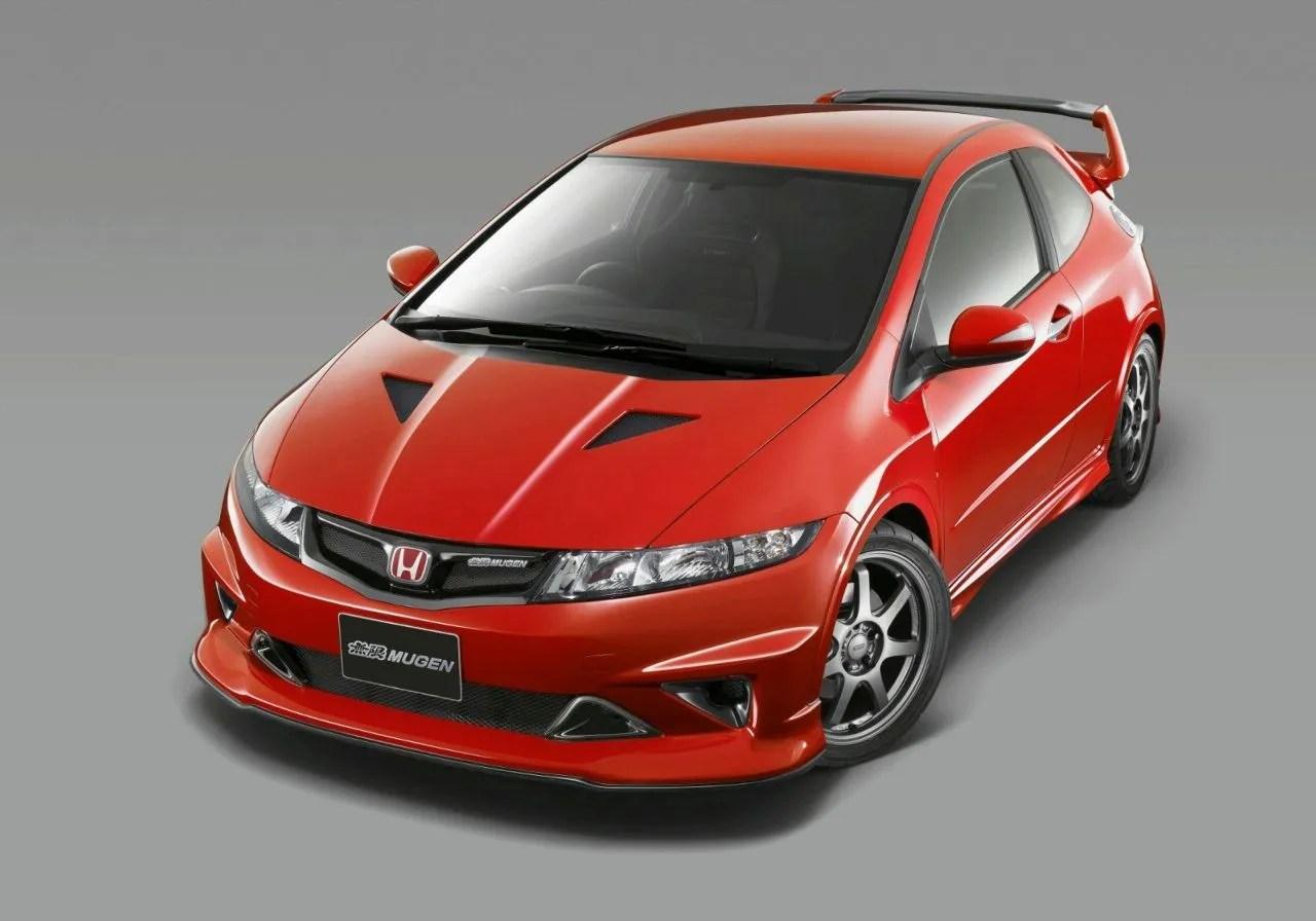 Image Result For Honda Civic Hatchback