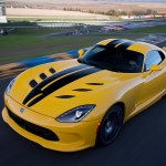 Dodge Viper Latest News Reviews Specifications Prices Photos And Videos Top Speed
