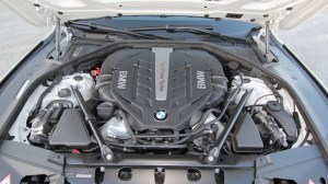 BMW N63 Customer Care Package: A Recall That BMW Refuses To Call A Recall | Top Speed