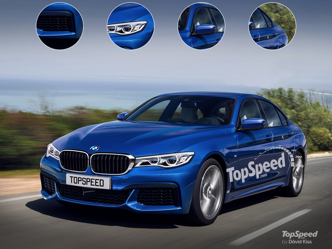 potential power figures for the 2019 bmw 3 series hit the web news