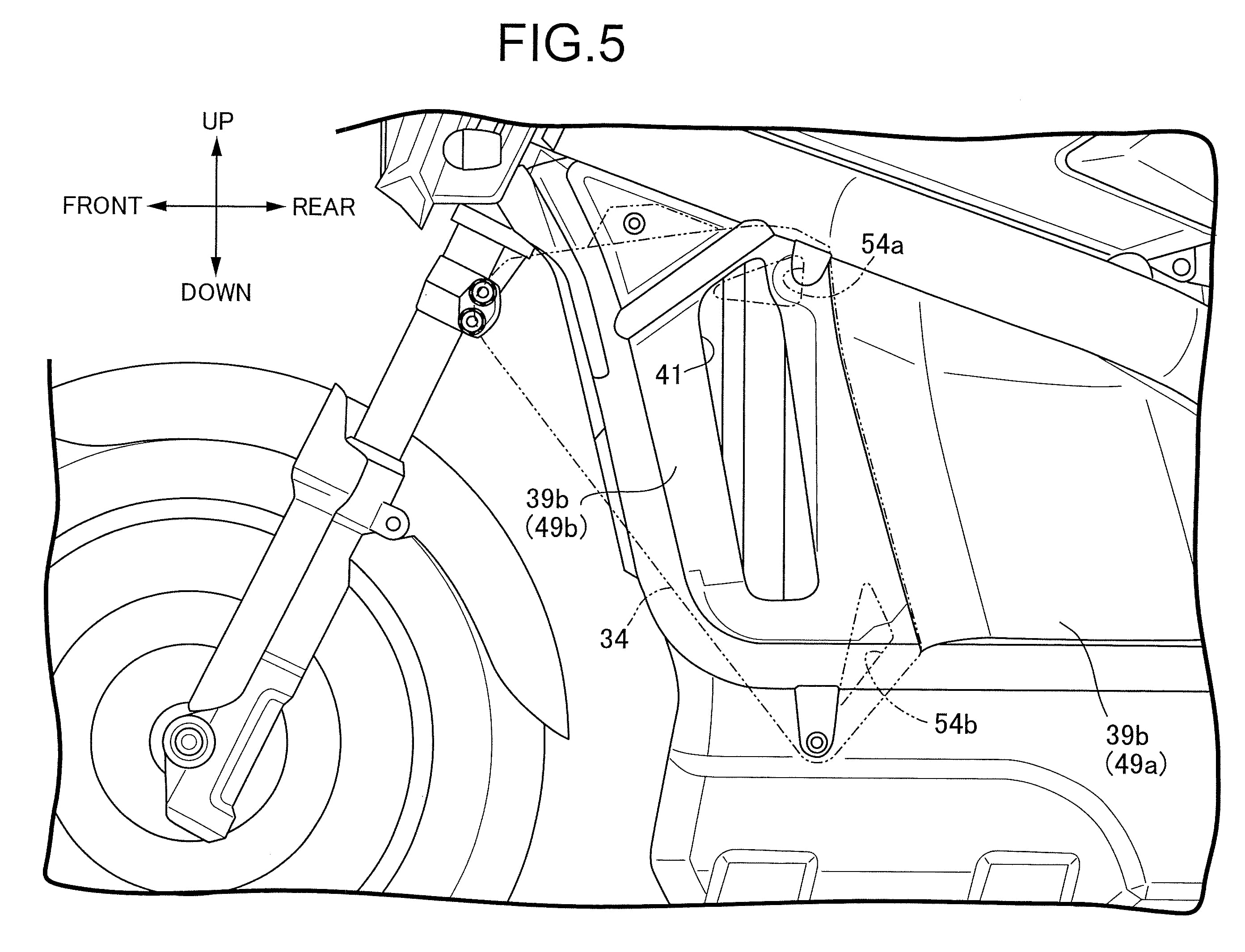Honda might give us a motorcycle that will emit water news top speed »