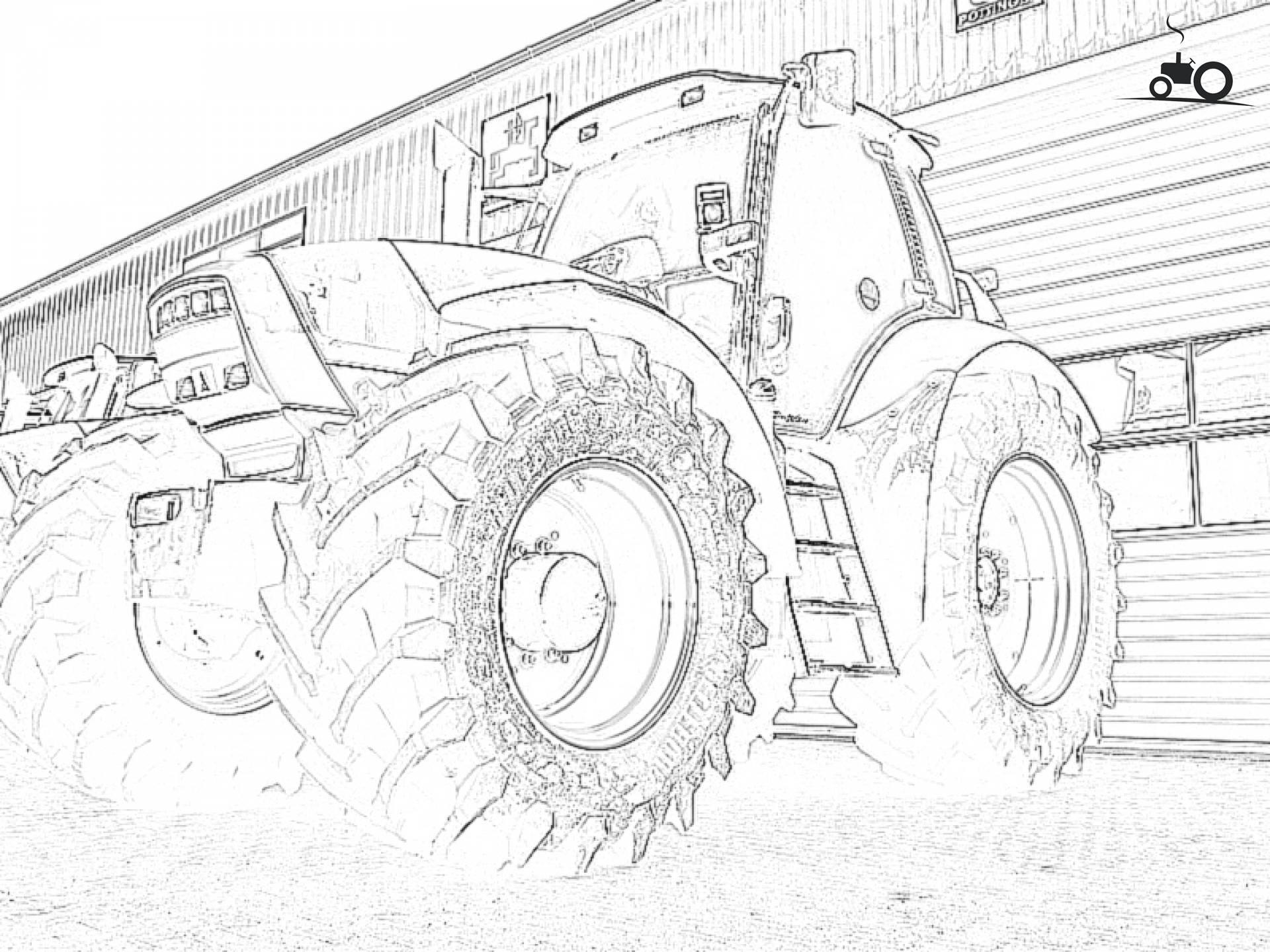 Tractores Deutz Pagina Page 68