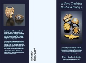 Baily_Banks_Biddle_Navy_Brochure