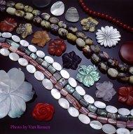 Beads_Mix