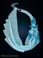 Blue_Sead_Necklace