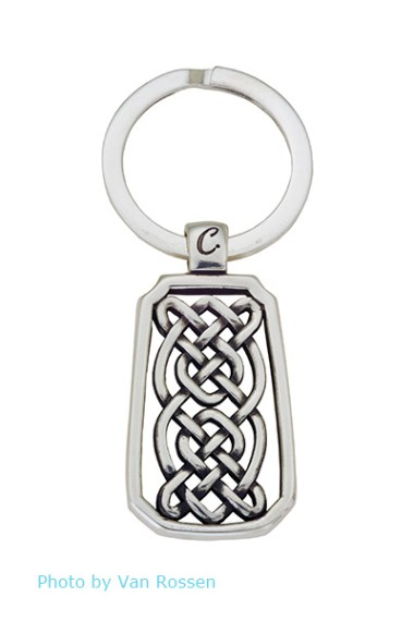 Celtic_Key_Fob