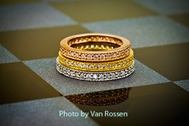 Chessboard_Stack_Rings