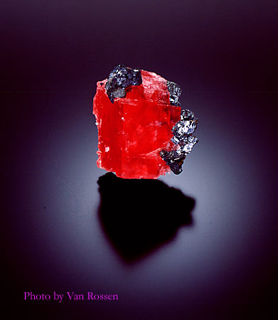 Crystal_Red
