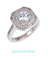 Diamond_Ring_7