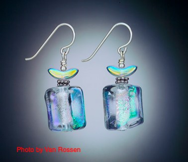Ice_Earrings