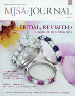 MJSA_Journal_Cover_12