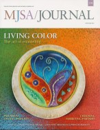 MJSA_Journal_Cover_2