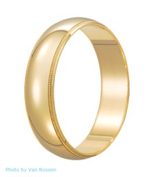 Mill_Grain_Gold_Band
