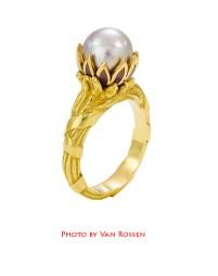 Pearl_Ring