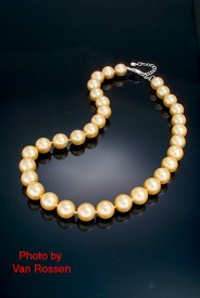 Pearls_Classic_Set-up