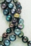 Pearls_Strands_Wrap