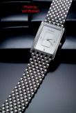 Platinum_Watch