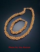 Rose_Gold_Necklace_Bracelet