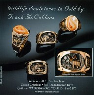 Wildlife_Magazine_Ad