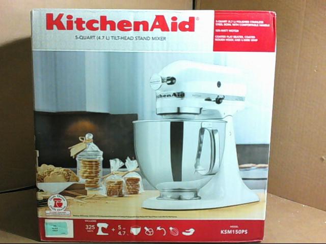 Kitchenaid Warranty Gt Inspirierendes Design