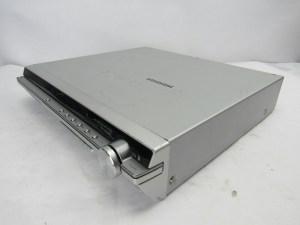 SONY HCDHDX265 DVD RECEIVER FOR PARTS | eBay