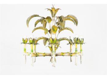 chandeliers bridgeport ct