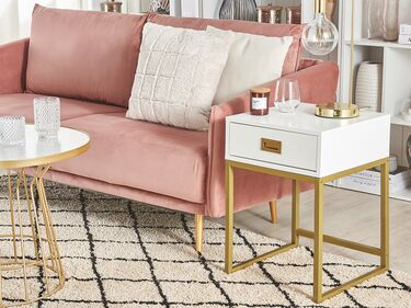 side end tables up to 70 off