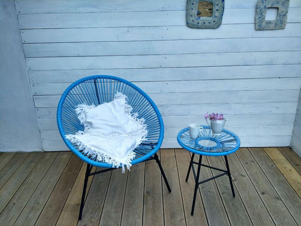 garden furniture patio set outdoor