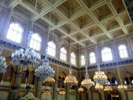 Chowmahallah Palace (6)