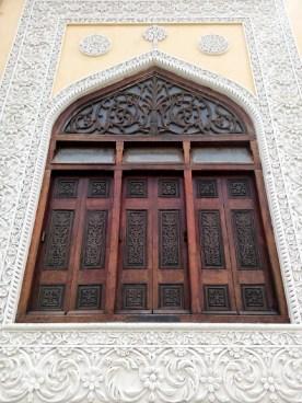 Chowmahallah Palace (7)