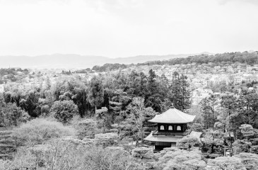 a-view-over-kyoto